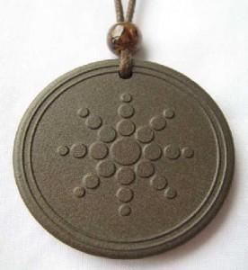 Where to get real quantum science pendant where to get real quantum science pendant real truth on quantum science energy pendants aloadofball Gallery