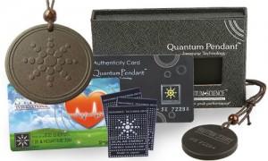Pendant health benefits quantum pendant health benefits mozeypictures Choice Image