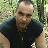 182330_10151609342540400_251264383_n