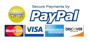 paypal-payment